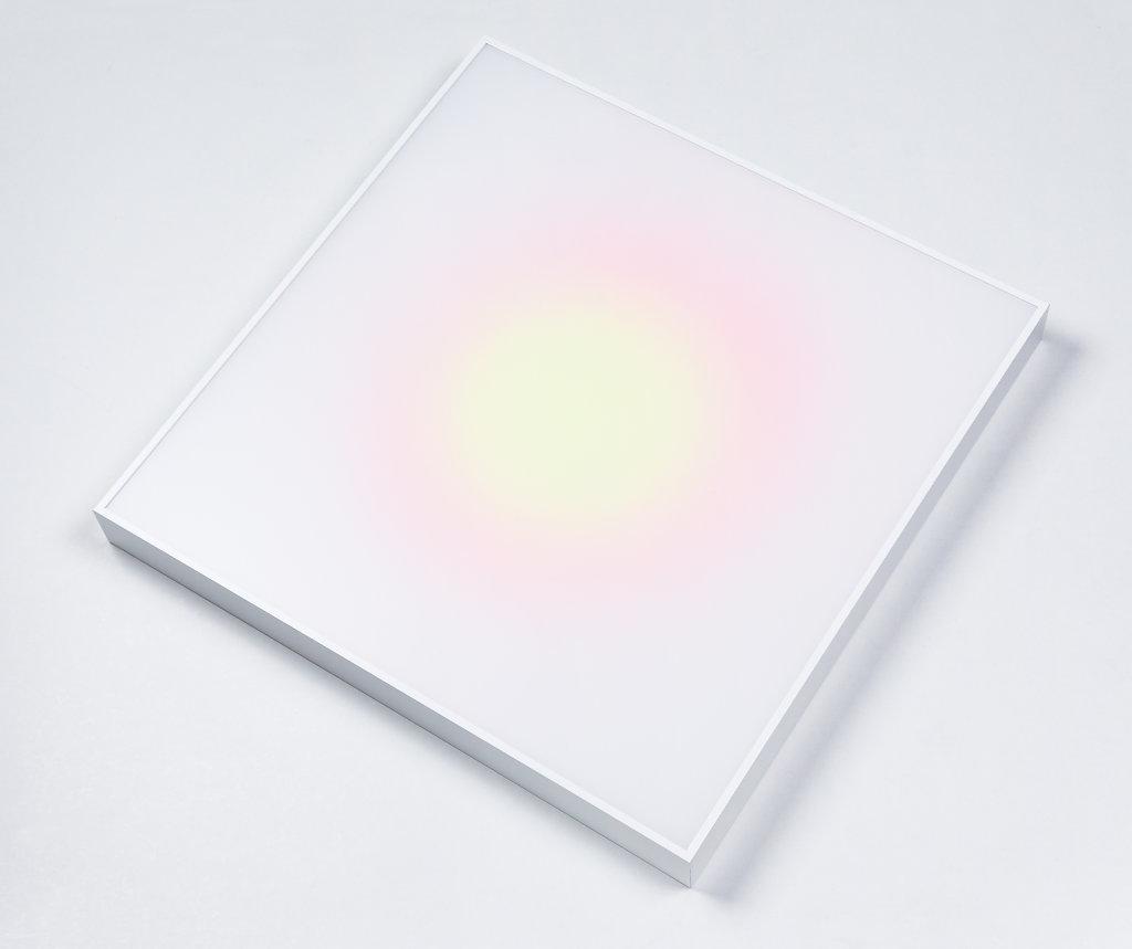 Haze Series – Yellow/Magenta